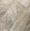 Stonequart Grigio