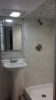 CCVER2 BATHROOM