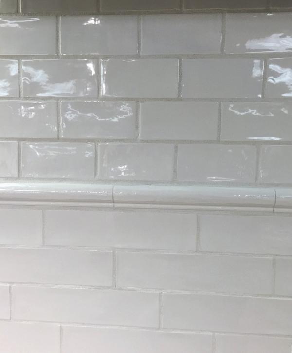 Ap 233 Rhode Island Tile