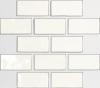 VINTAGE WHITE 3X6