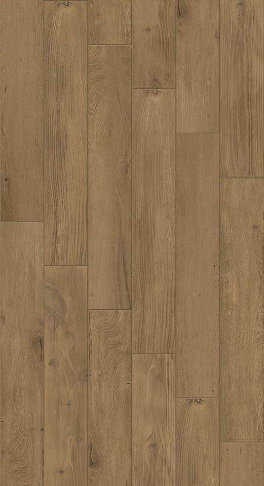 Savoia Rhode Island Tile