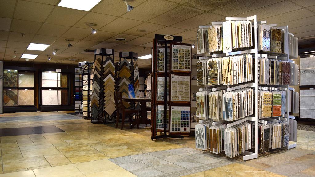 Gallery | Rhode Island Tile