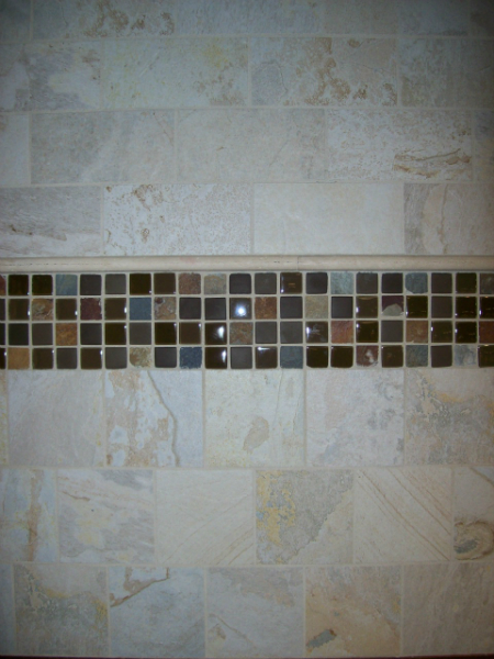 Kitchen Backsplash Images >> Edimax | Rhode Island Tile