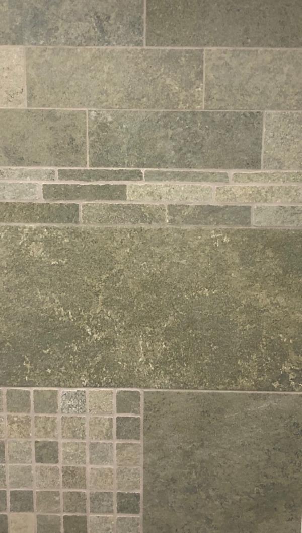 Edilcuoghi Rhode Island Tile