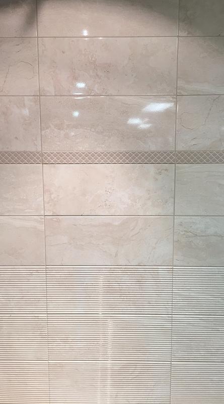 Fly Zone Rhode Island Tile