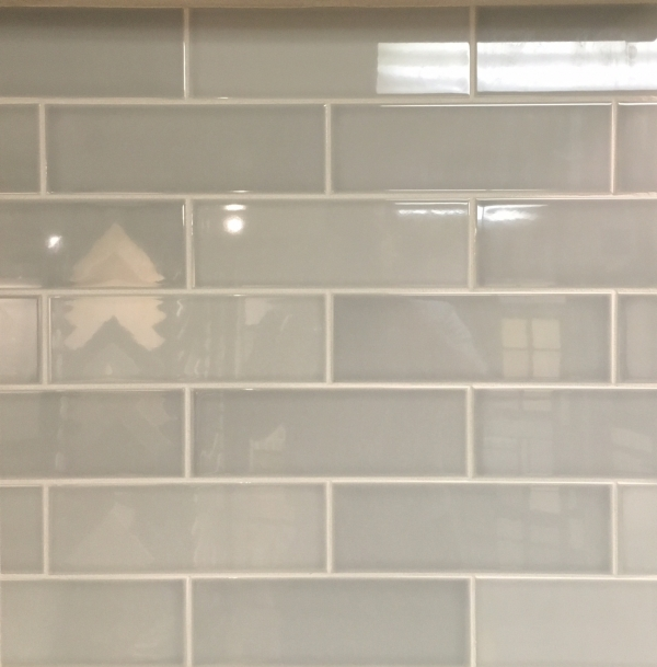 H Amp R Johnson Rhode Island Tile