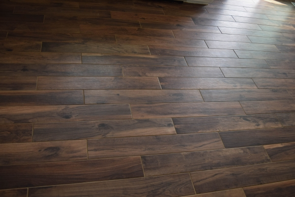 Rondine Sadon Rhode Island Tile