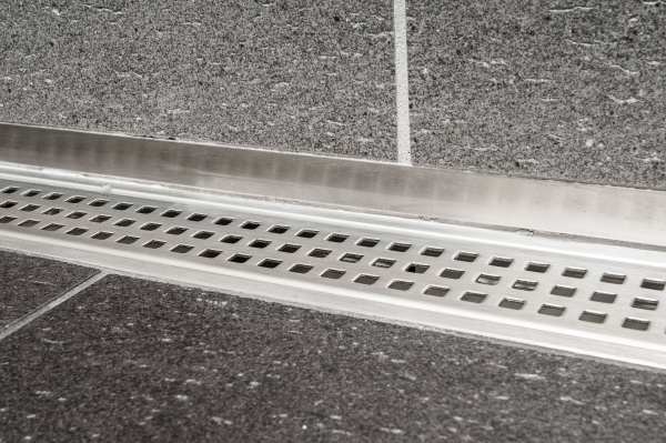 Shower Systems Rhode Island Tile