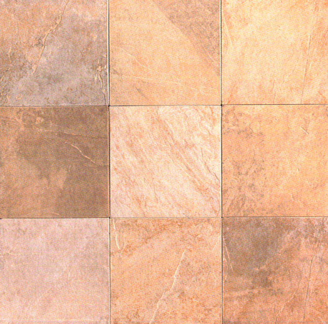 Products | Rhode Island Tile