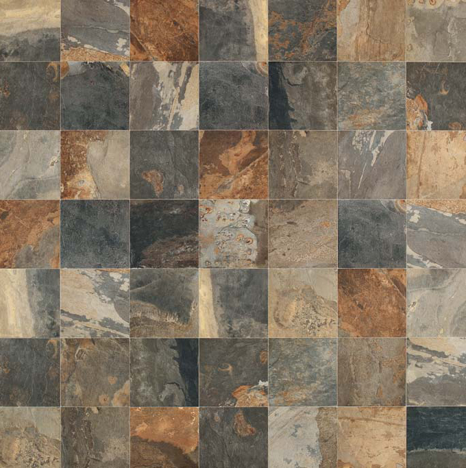 Products Rhode Island Tile - Brazilian tile manufacturers